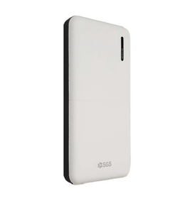 Power Bank SGS 8000mAh