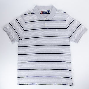 Chaps by Ralph Lauren Polo Grey - XL