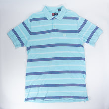 Load image into Gallery viewer, Chaps by Ralph Lauren Polo Blue - XXL / S
