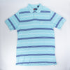 Chaps by Ralph Lauren Polo Blue - XXL / S