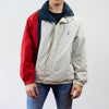 Nautica Reversible Jacket - Large