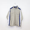 Adidas Full Zip - Large