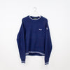 Vintagi DEC20.01 Fred Perry Sweatshirt-Medium