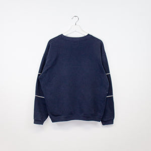 Levi's Sweatshirt - Medium