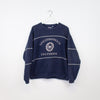 Vintagi DEC20.06 Levi's Sweatshirt-Large