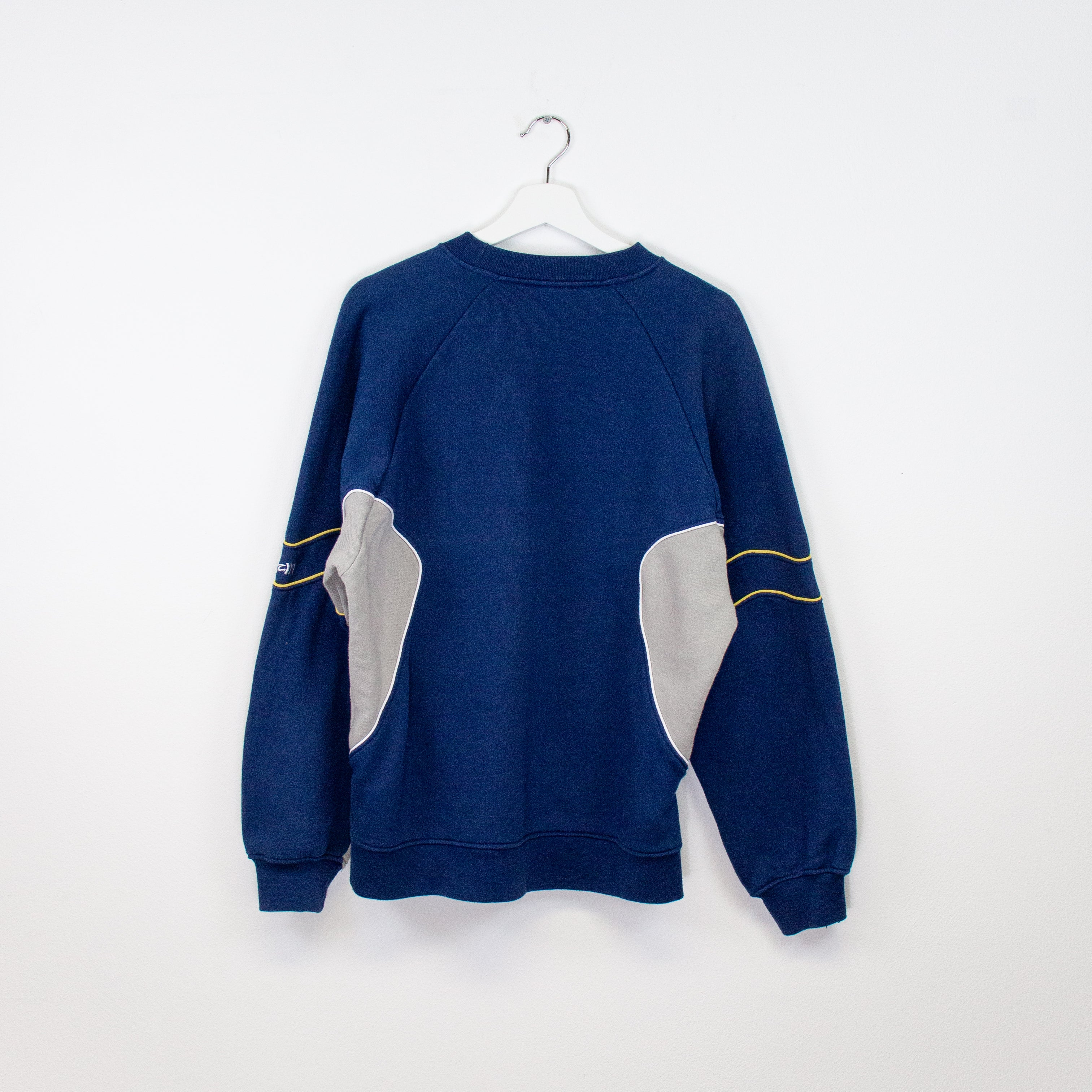 Rip Curl Sweatshirt - Small