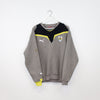 Vintagi Puma Sweatshirt-Medium DEC20.08
