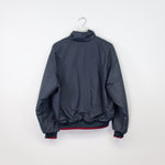 Puma Bomber Jacket - X-Small