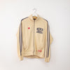 Nike Full Zip Sweatshirt - S