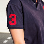 Polo Ralph Lauren Navy - S