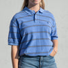 Polo by Ralph Lauren Blue - XL