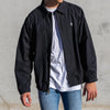 Ralph Lauren Polo Golf Jacket Black - L