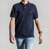 Polo by Ralph Lauren Navy - M/L
