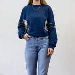 Vintagi Ripcurl Sweatshirt-Small DEC20.07