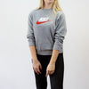 Vintagi Nike Sweatshirt-X-Small_DEC20.09