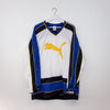 Puma Ice Hockey Jersey - XX-Large
