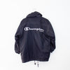 Champion Jacket - XX-Small