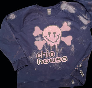 House of Girly Sweatshirt