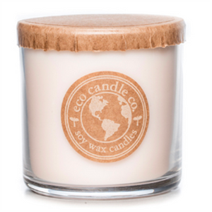Candle Lovely 6oz