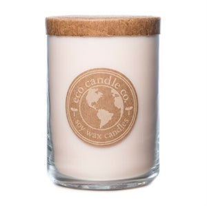 Candle Lovely 16oz