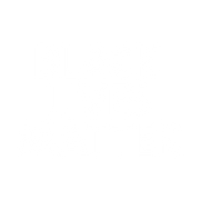 Black Lives Matter NBA