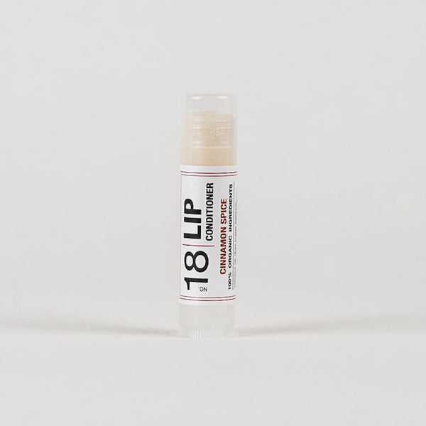 NO. 18 | LIP CONDITIONER