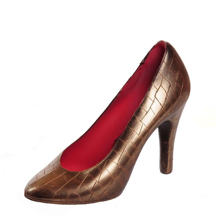 Buy Chocolate Shoes Online