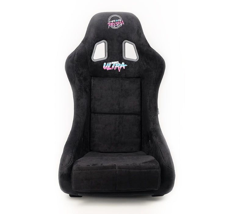 PRISMA ULTRA BUCKET SEAT MEDIUM