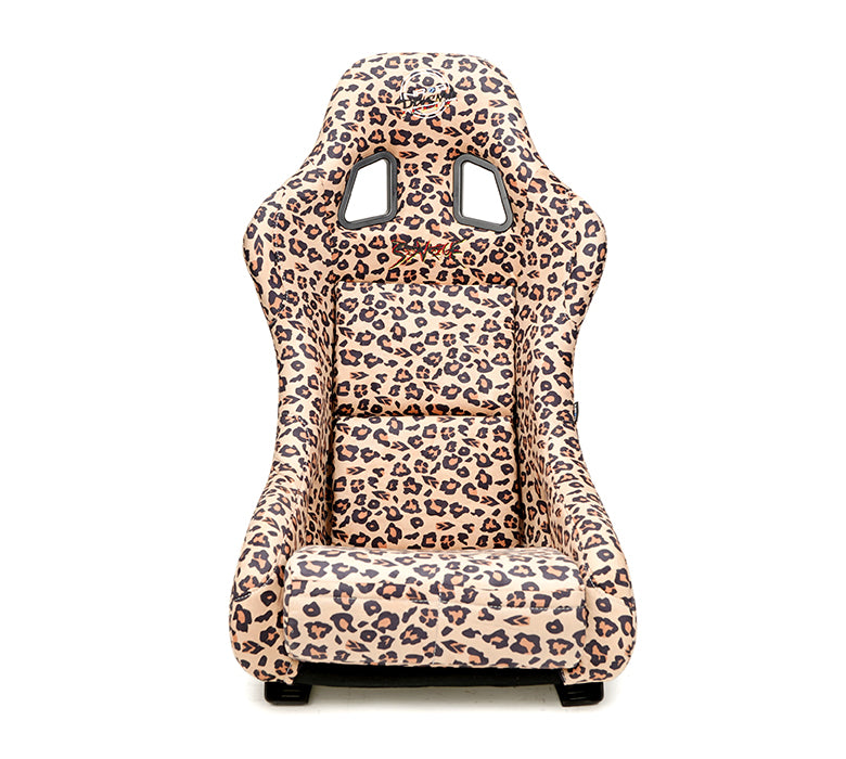 PRISMA SAVAGE BUCKET SEAT MEDIUM