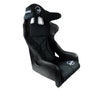 FIA Competition seat halo large