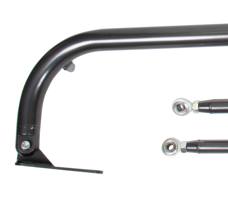 Harness Bar 49""