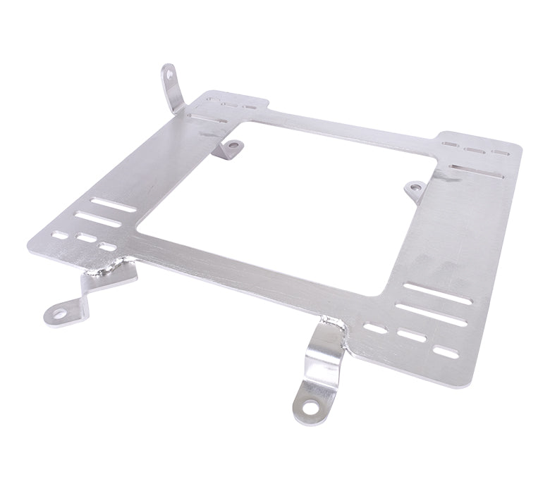 SEAT BRACKETS: 99-04 FORD MUSTANG