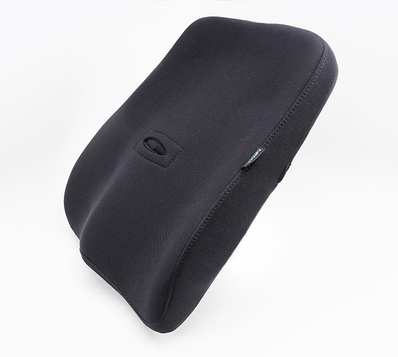 RACING SEAT CUSHION ONE PIECE
