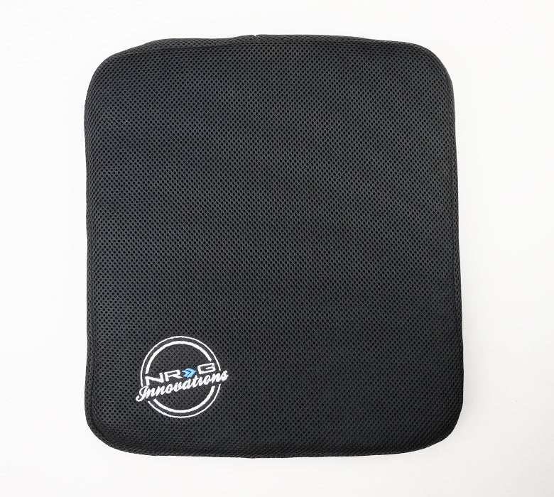 RACING SEAT CUSHION