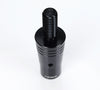 SHIFT KNOB ADAPTER FOR BMW 14MM