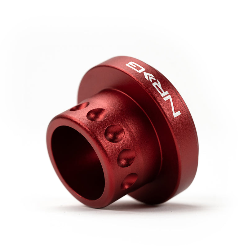 RACE SHORT HUB: SRK-RLE36H