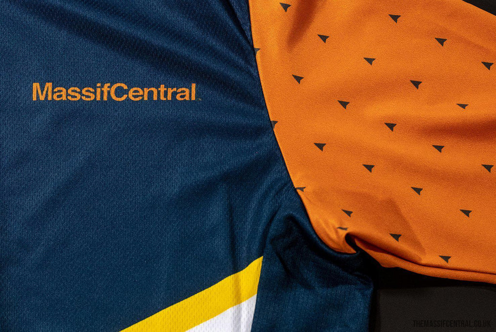 2019 Jersey - Summer Skies-Apparel-MassifCentral