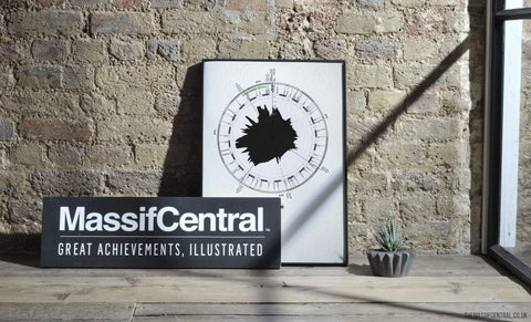 Bespoke Examples-Bespoke Print-MassifCentral