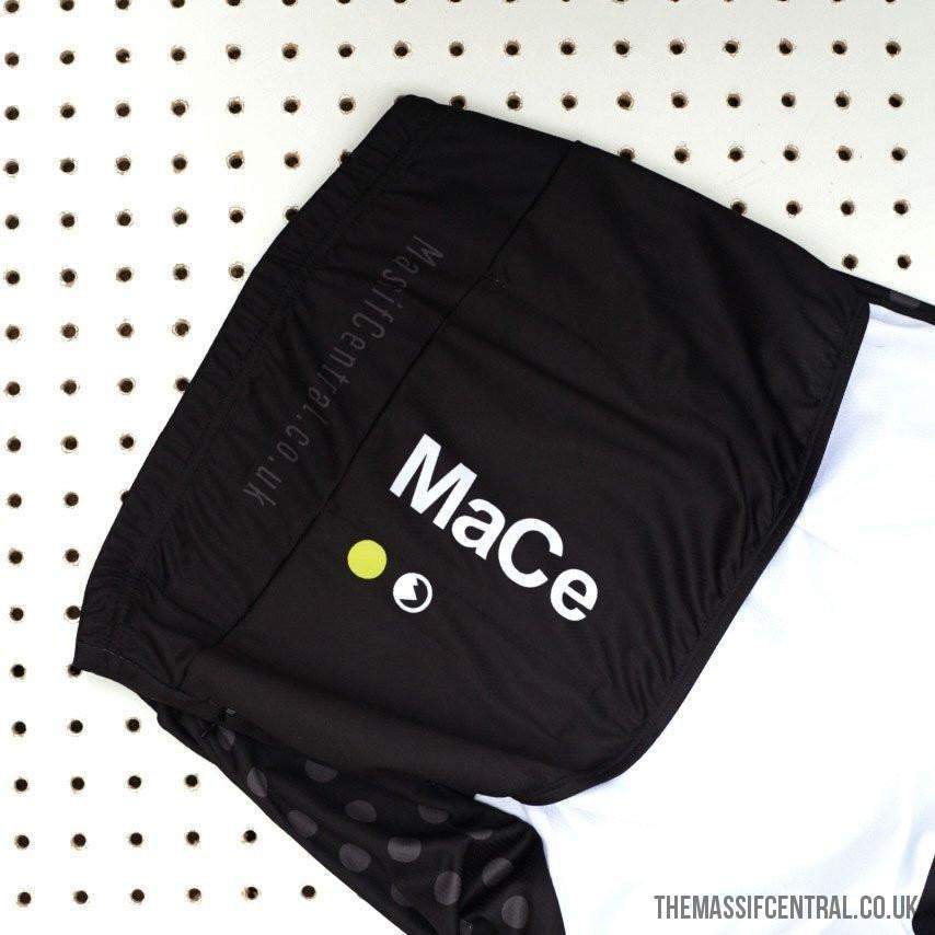 MaCe Cycling Jersey-Apparel-MassifCentral