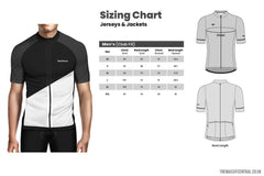 2019 Jersey - Classic-Apparel-MassifCentral