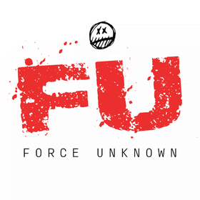 FU / Force Unknown