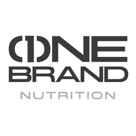 One Brand Nutrition