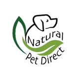 Natural Pet Direct
