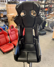 Load image into Gallery viewer, Recaro RMS seat