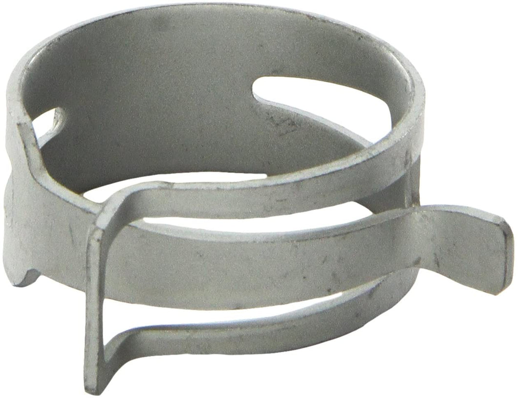OEM Honda S2000 Hose Clamps Pack of 4 (19511-PH7-003)