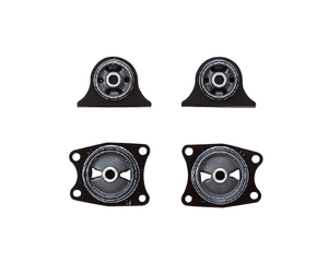 SPOON SPORTS DIFFERENTIAL MOUNT SET - AP1 AP2