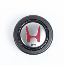 Load image into Gallery viewer, Genuine NSX Honda Horn Button