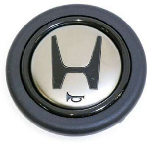 Genuine NSX Honda Horn Button