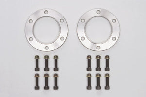 Spoon Drive Shaft Spacer Kit - S2000 AP1