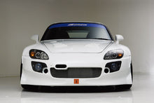 Load image into Gallery viewer, Spoon S-Tai Bumper [Front] - S2000 AP1
